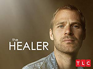 The Healer (TV Series 2017)